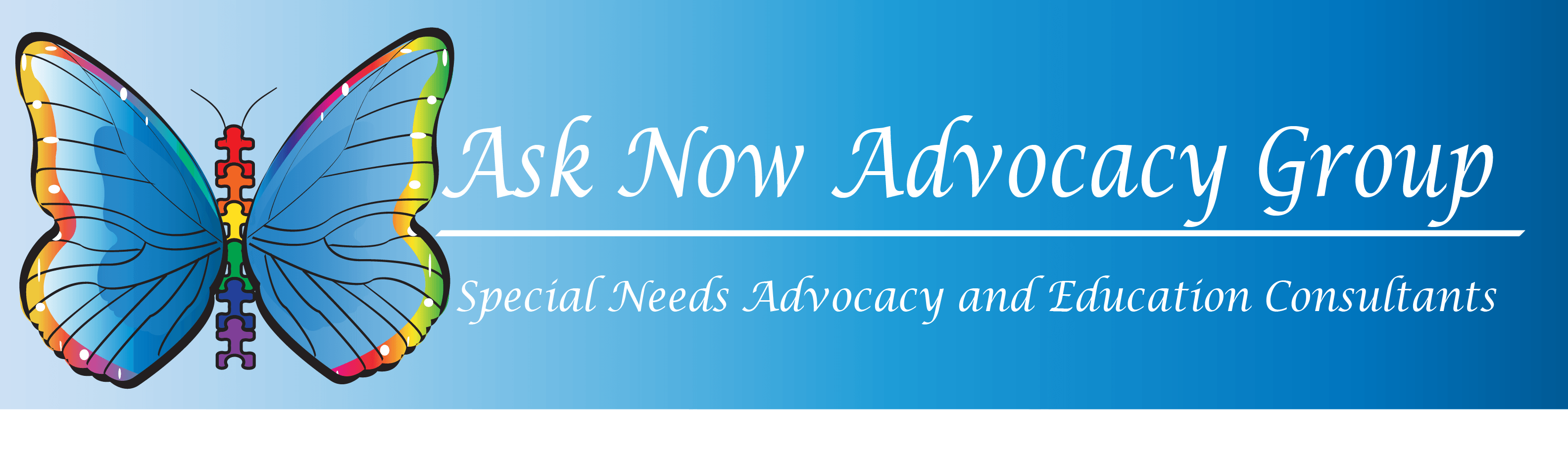 Ask Now Advocacy Group